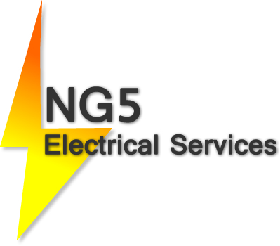 Ng5 Electrical Electrical Installations Repairs And Testing